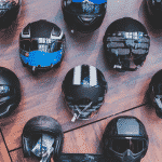 Best Motorcycle Helmet 2020: Top 10 Helmets & Buyer's Guide