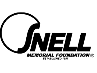 Snell Helmet Safety Rating