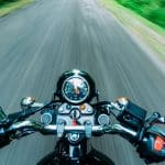 Best Motorcycle Helmet Cameras (Reviews) in 2021