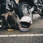 Best Motorcycle Helmet Under 300 & Buyer Guide 2020 [TESTED]